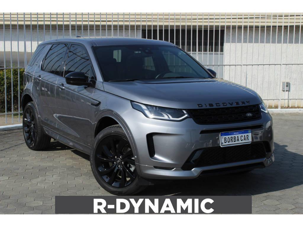 //www.autoline.com.br/carro/land-rover/discovery-sport-20-r-dynamic-se-16v-diesel-4p-4x4-turbo-autom/2020/rio-do-sul-sc/15248728