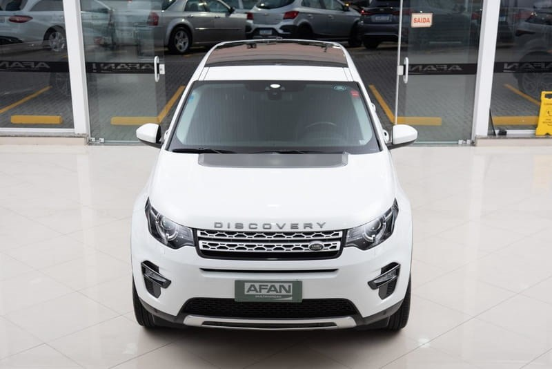 //www.autoline.com.br/carro/land-rover/discovery-sport-22-hse-16v-diesel-4p-4x4-turbo-automatico/2016/curitiba-pr/15258589
