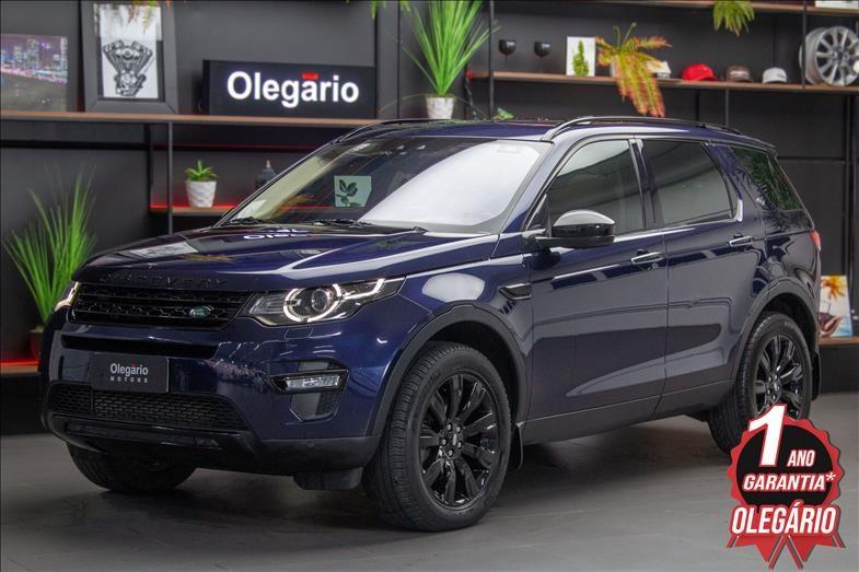 //www.autoline.com.br/carro/land-rover/discovery-sport-22-hse-luxury-16v-diesel-4p-4x4-turbo-automat/2016/rio-do-sul-sc/15259993