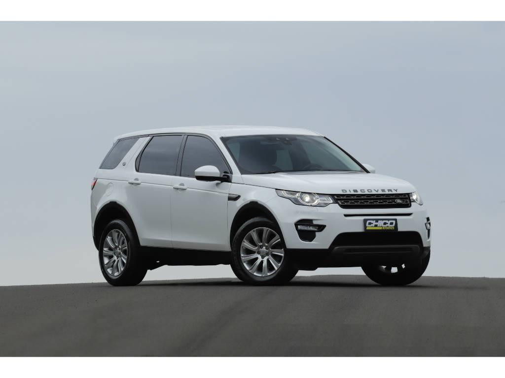 //www.autoline.com.br/carro/land-rover/discovery-sport-20-se-16v-diesel-4p-4x4-turbo-automatico/2016/frederico-westphalen-rs/15267839