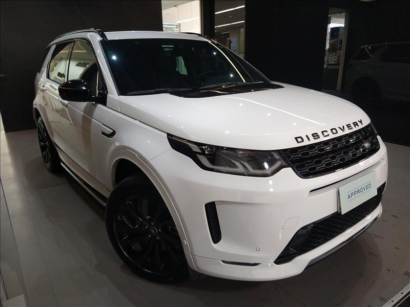 //www.autoline.com.br/carro/land-rover/discovery-sport-20-r-dynamic-se-16v-diesel-4p-4x4-turbo-autom/2020/jundiai-sp/15268532