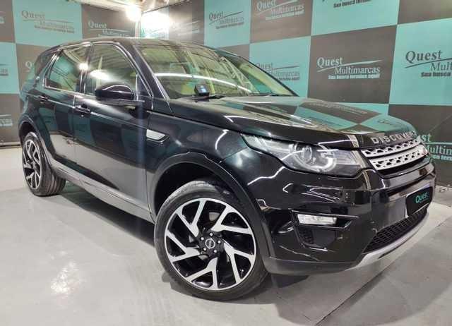//www.autoline.com.br/carro/land-rover/discovery-sport-20-hse-16v-gasolina-4p-4x4-turbo-automatico/2015/sao-paulo-sp/15495149