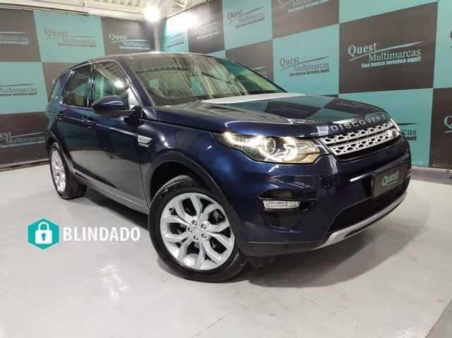 //www.autoline.com.br/carro/land-rover/discovery-sport-22-hse-16v-diesel-4p-4x4-turbo-automatico/2016/sao-paulo-sp/15581282