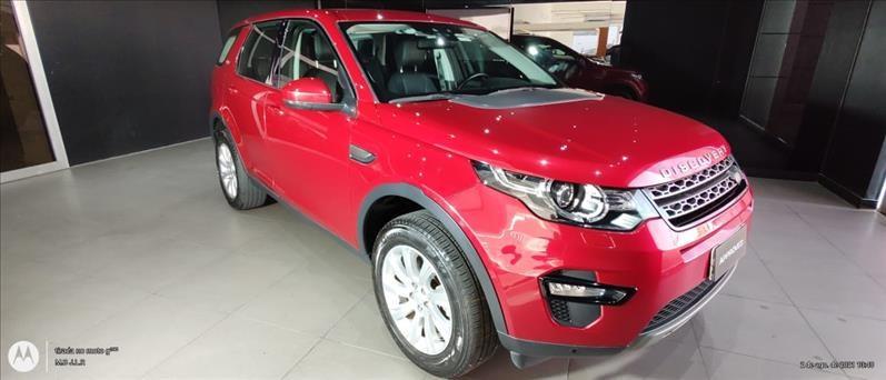 //www.autoline.com.br/carro/land-rover/discovery-sport-20-se-16v-gasolina-4p-4x4-turbo-automatico/2018/sao-paulo-sp/15613974