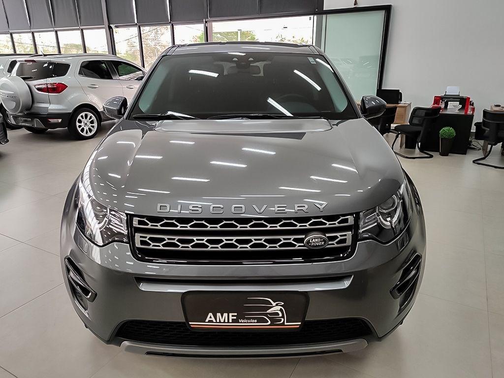 //www.autoline.com.br/carro/land-rover/discovery-sport-20-se-16v-diesel-4p-4x4-turbo-automatico/2019/ribeirao-preto-sp/15638734