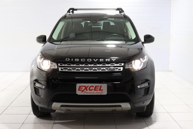 //www.autoline.com.br/carro/land-rover/discovery-sport-20-hse-16v-diesel-4p-4x4-turbo-automatico/2016/curitiba-pr/15688401