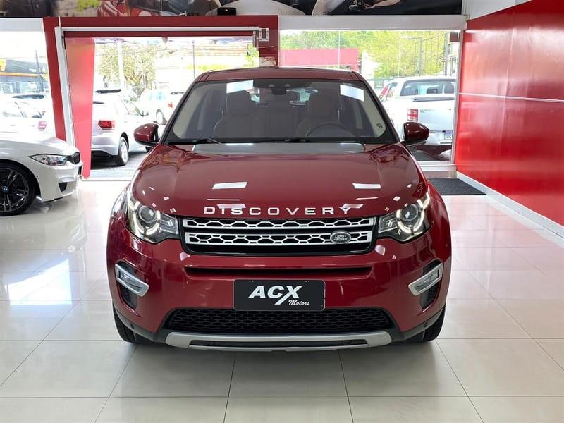 //www.autoline.com.br/carro/land-rover/discovery-sport-20-hse-luxury-16v-gasolina-4p-4x4-turbo-autom/2018/curitiba-pr/15699871