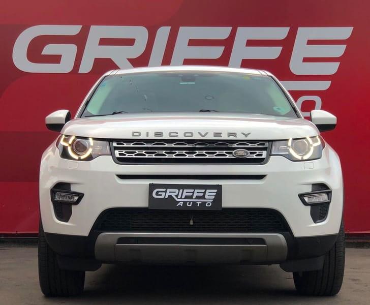 //www.autoline.com.br/carro/land-rover/discovery-sport-22-hse-luxury-16v-diesel-4p-4x4-turbo-automat/2016/curitiba-pr/15716292