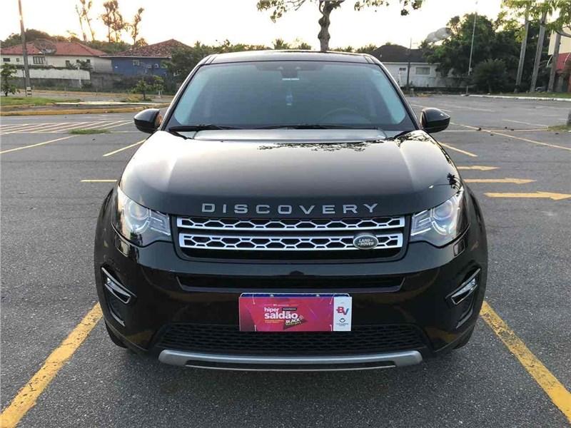 //www.autoline.com.br/carro/land-rover/discovery-sport-20-hse-16v-diesel-4p-4x4-turbo-automatico/2019/rio-de-janeiro-rj/15817036