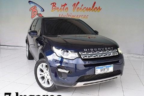 //www.autoline.com.br/carro/land-rover/discovery-sport-20-hse-16v-gasolina-4p-4x4-turbo-automatico/2016/sao-paulo-sp/15842909