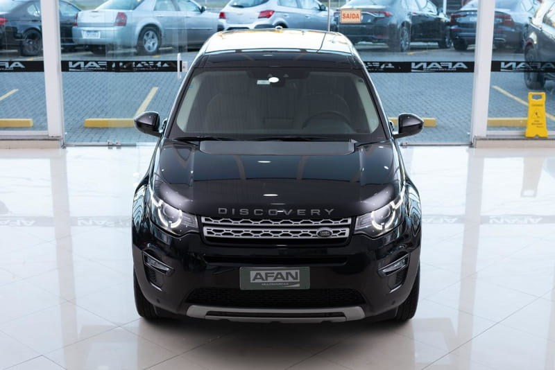 //www.autoline.com.br/carro/land-rover/discovery-sport-20-hse-16v-gasolina-4p-4x4-turbo-automatico/2016/curitiba-pr/15862829