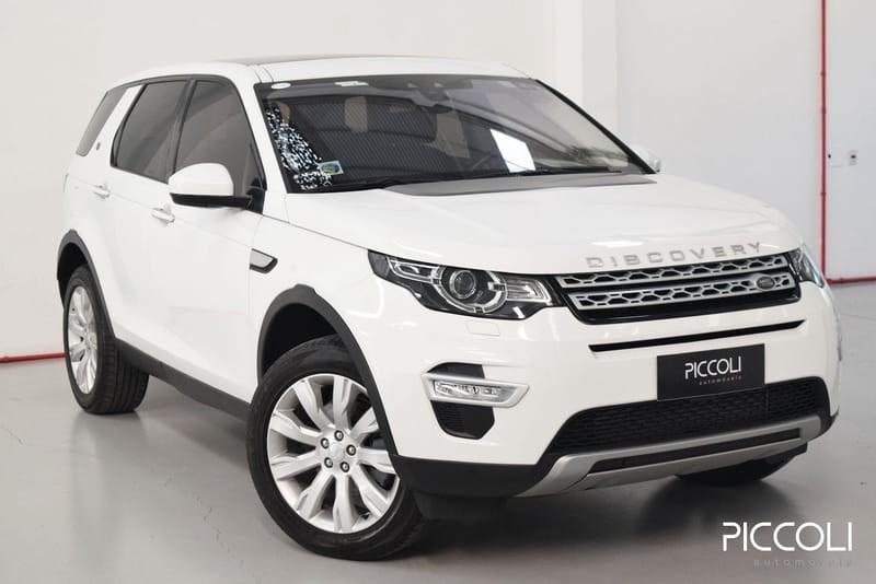 //www.autoline.com.br/carro/land-rover/discovery-sport-22-hse-16v-diesel-4p-4x4-turbo-automatico/2016/porto-alegre-rs/15869664