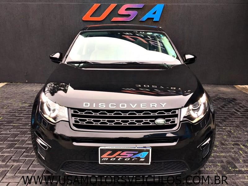 //www.autoline.com.br/carro/land-rover/discovery-sport-22-hse-16v-diesel-4p-4x4-turbo-automatico/2016/curitiba-pr/15874811