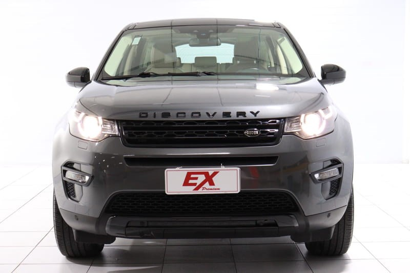 //www.autoline.com.br/carro/land-rover/discovery-sport-20-hse-16v-diesel-4p-4x4-turbo-automatico/2018/curitiba-pr/15899656