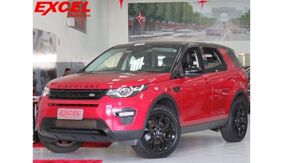 //www.autoline.com.br/carro/land-rover/discovery-sport-20-hse-16v-gasolina-4p-automatico-4x4-turbo-i/2016/curitiba-pr/8511778
