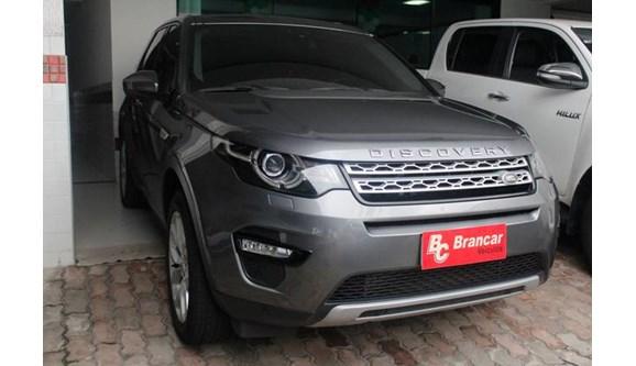 //www.autoline.com.br/carro/land-rover/discovery-sport-20-hse-luxury-turbo-si4-7lug-240cv-4p-gasolin/2015/belem-pa/8682531