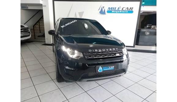 //www.autoline.com.br/carro/land-rover/discovery-sport-22-se-16v-diesel-4p-automatico-4x4-turbo-inte/2016/sao-paulo-sp/8946082