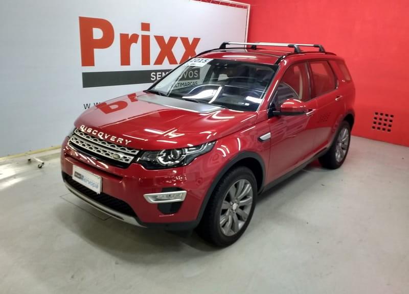 //www.autoline.com.br/carro/land-rover/discovery-sport-20-hse-luxury-turbo-si4-7lug-240cv-4p-gasolin/2015/curitiba-pr/9223749