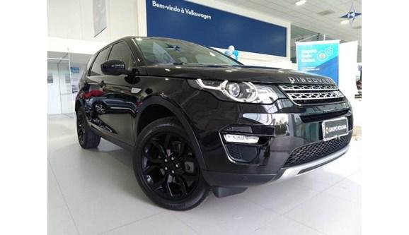 //www.autoline.com.br/carro/land-rover/discovery-sport-20-hse-turbo-si4-7lug-240cv-4p-gasolina-autom/2015/tubarao-sc/9348413