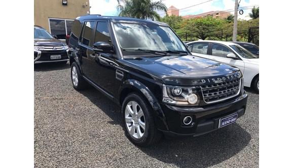 //www.autoline.com.br/carro/land-rover/discovery-30-s-sdv6-7lug-256cv-4p-diesel-automatico/2014/ribeirao-preto-sp/6750864