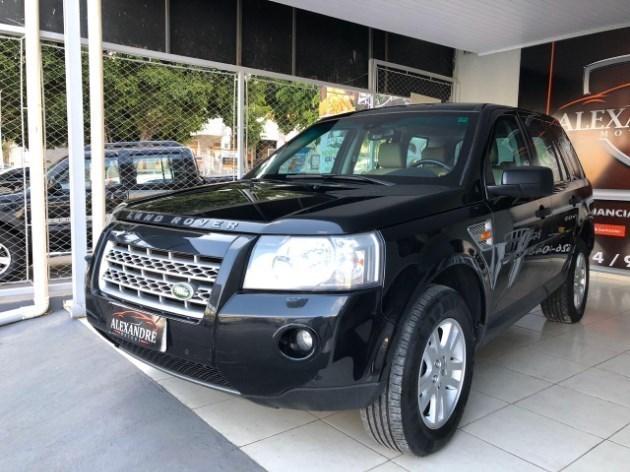 //www.autoline.com.br/carro/land-rover/freelander-32-i6-se-24v-gasolina-4p-4x4-automatico/2008/aparecida-de-goiania-go/11207726