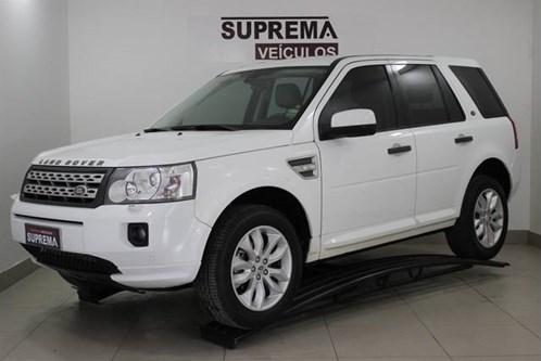 //www.autoline.com.br/carro/land-rover/freelander-22-hse-16v-diesel-4p-automatico-4x4-turbo/2012/brasilia-df/11252507
