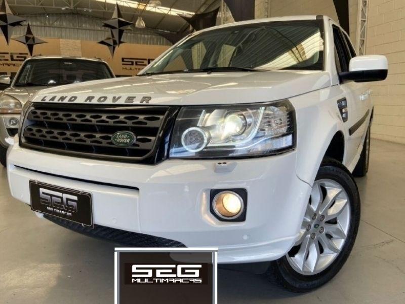 //www.autoline.com.br/carro/land-rover/freelander-22-se-16v-diesel-4p-automatico-4x4-turbo/2013/campinas-sp/11974194