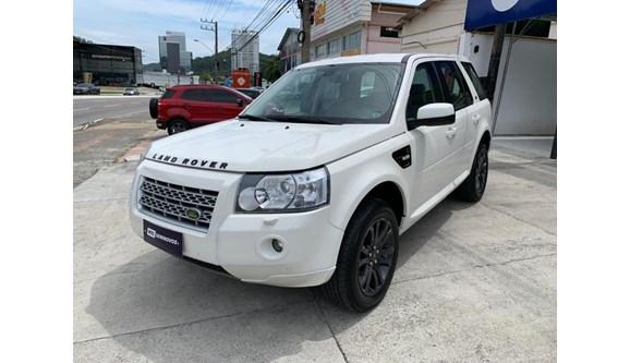 //www.autoline.com.br/carro/land-rover/freelander-32-i6-se-24v-gasolina-4p-4x4-automatico/2010/balneario-camboriu-sc/13165010
