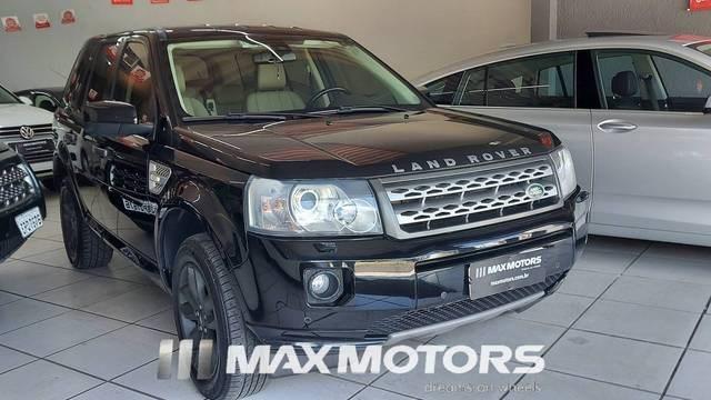 //www.autoline.com.br/carro/land-rover/freelander-22-s-16v-diesel-4p-4x4-turbo-automatico/2011/marilia-sp/14310903