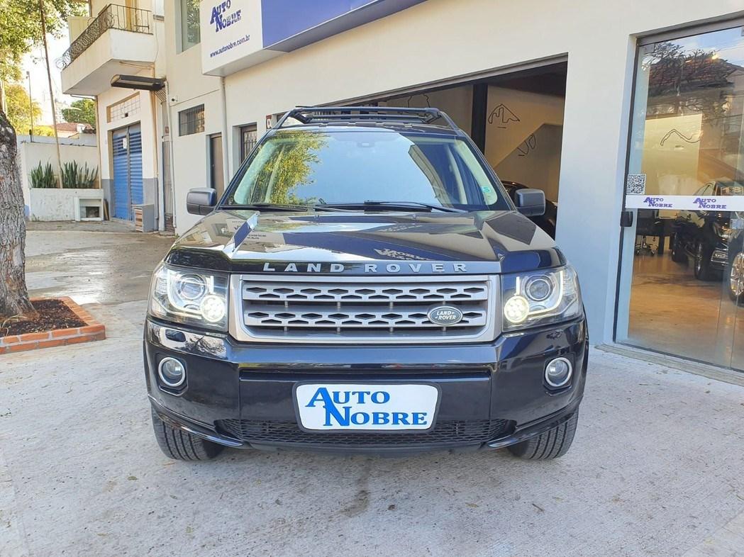 //www.autoline.com.br/carro/land-rover/freelander-20-s-16v-gasolina-4p-4x4-turbo-automatico/2013/sao-paulo-sp/15175046