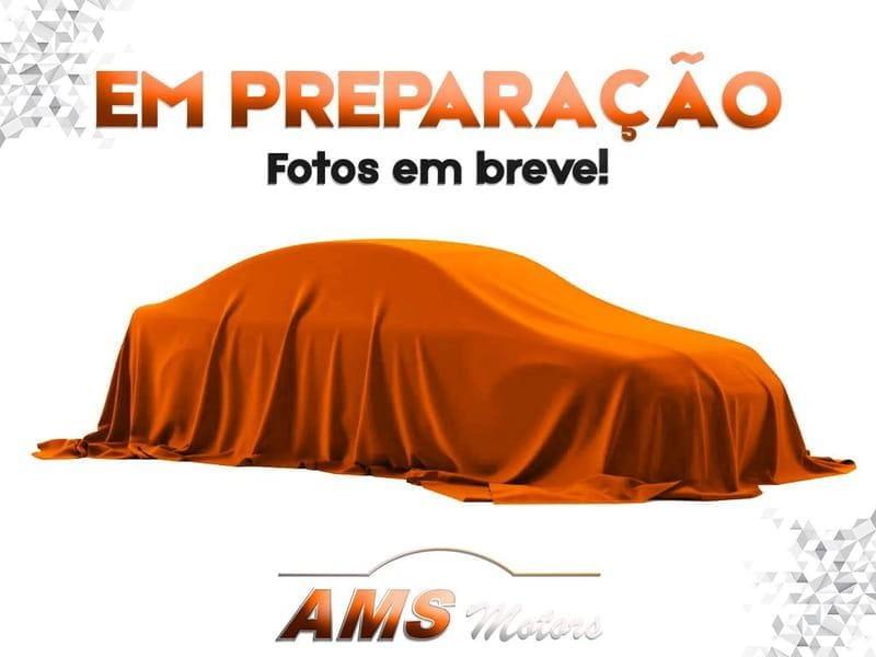 //www.autoline.com.br/carro/land-rover/freelander-32-i6-hse-24v-gasolina-4p-4x4-automatico/2011/curitiba-pr/15450052