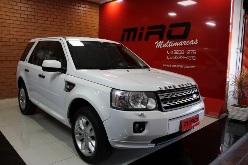 //www.autoline.com.br/carro/land-rover/freelander-22-se-16v-diesel-4p-4x4-turbo-automatico/2011/ponta-grossa-pr/15618485