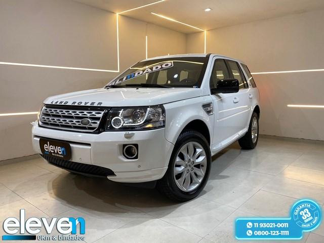//www.autoline.com.br/carro/land-rover/freelander-22-se-16v-diesel-4p-4x4-turbo-automatico/2014/sao-paulo-sp/15741607