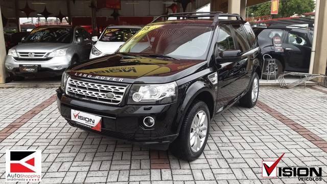 //www.autoline.com.br/carro/land-rover/freelander-2-22-se-sd4-190cv-turbo-diesel-4p-automatico/2015/sao-jose-dos-campos-sp/10696919