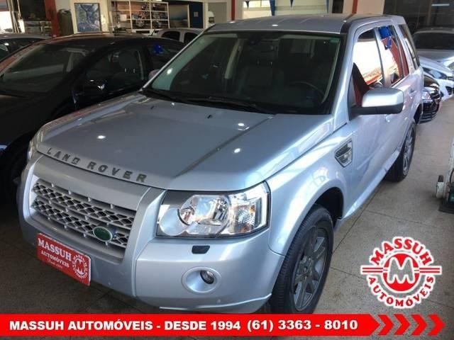 //www.autoline.com.br/carro/land-rover/freelander-2-32-i6-se-232cv-gasolina-4p-automatico/2008/brasilia-df/12151093