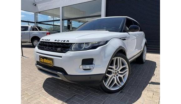 //www.autoline.com.br/carro/land-rover/range-rover-evoque-22-prestige-16v-diesel-4p-automatico-4x4-turb/2015/sao-leopoldo-rs/10786929
