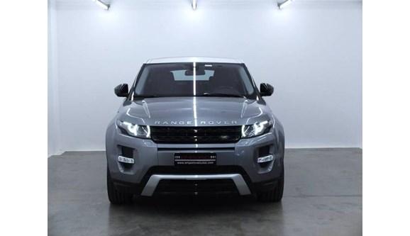 //www.autoline.com.br/carro/land-rover/range-rover-evoque-20-dynamic-16v-gasolina-4p-automatico-4x4-tur/2014/porto-alegre-rs/10898291