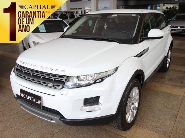 //www.autoline.com.br/carro/land-rover/range-rover-evoque-20-pure-tech-pack-turbo-si4-240cv-4p-gasolina/2014/brasilia-df/11447161