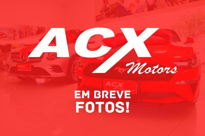 //www.autoline.com.br/carro/land-rover/range-rover-evoque-22-prestige-16v-diesel-4p-automatico-4x4-turb/2014/curitiba-pr/11462953