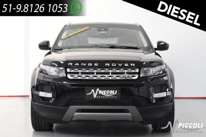 //www.autoline.com.br/carro/land-rover/range-rover-evoque-22-prestige-16v-diesel-4p-automatico-4x4-turb/2015/porto-alegre-rs/11475466