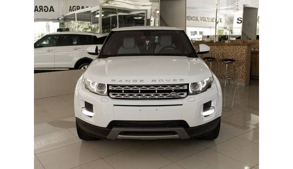 //www.autoline.com.br/carro/land-rover/range-rover-evoque-22-prestige-tech-pack-16v-diesel-4p-automatic/2015/ipatinga-mg/11501044