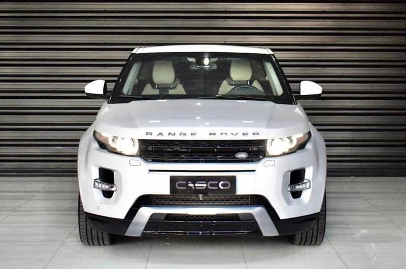 //www.autoline.com.br/carro/land-rover/range-rover-evoque-20-dynamic-turbo-si4-240cv-4p-gasolina-automa/2015/porto-alegre-rs/12132595