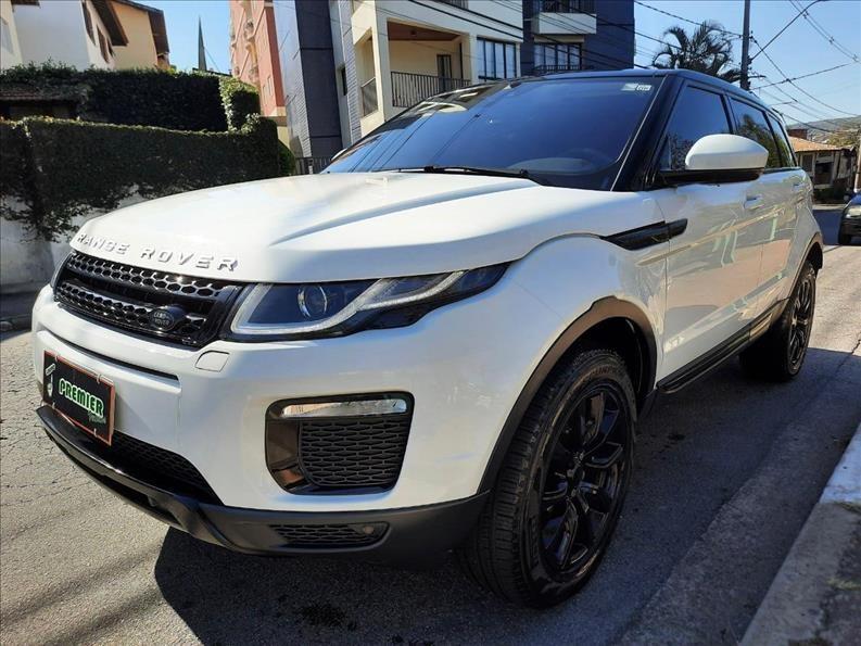 //www.autoline.com.br/carro/land-rover/range-rover-evoque-20-se-16v-gasolina-4p-automatico-4x4-turbo/2017/vinhedo-sp/12662303