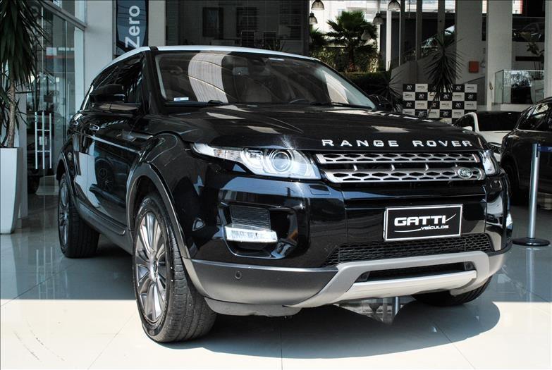 //www.autoline.com.br/carro/land-rover/range-rover-evoque-22-prestige-16v-diesel-4p-automatico-4x4-turb/2015/osasco-sp/12669162