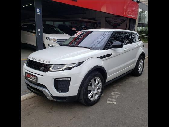 //www.autoline.com.br/carro/land-rover/range-rover-evoque-20-se-dynamic-16v-gasolina-4p-automatico-4x4/2017/sao-paulo-sp/12669259