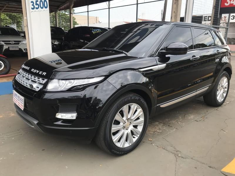 //www.autoline.com.br/carro/land-rover/range-rover-evoque-20-prestige-16v-gasolina-4p-automatico-4x4-tu/2014/dourados-ms/12697762