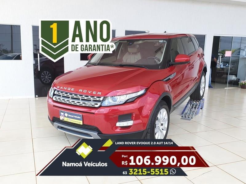 //www.autoline.com.br/carro/land-rover/range-rover-evoque-20-pure-tech-pack-turbo-si4-240cv-4p-gasolina/2014/palmas-to/12717330