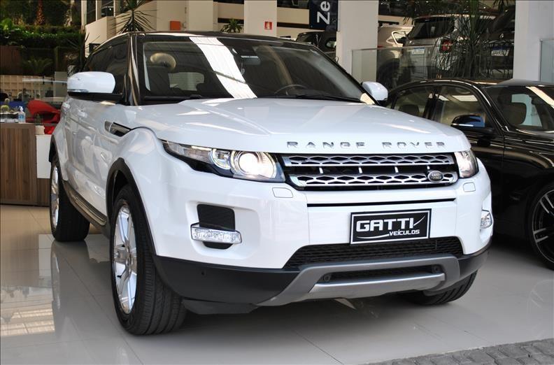 //www.autoline.com.br/carro/land-rover/range-rover-evoque-22-prestige-16v-diesel-4p-automatico-4x4-turb/2015/osasco-sp/12796076
