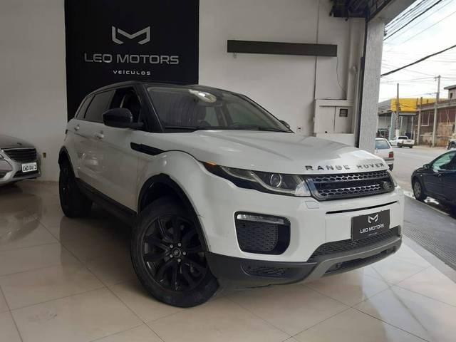 //www.autoline.com.br/carro/land-rover/range-rover-evoque-20-se-16v-gasolina-4p-automatico-4x4-turbo/2016/sao-paulo-sp/12869733
