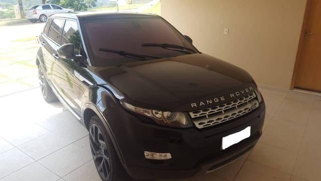 //www.autoline.com.br/carro/land-rover/range-rover-evoque-20-prestige-tech-pack-16v-gasolina-4p-automat/2014/sao-paulo-sp/12963446